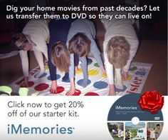 www.DVDMovieBargains.com has a large selection of both current and classic movies (DVD and Blu Ray formats) for movie lovers that are newly released (and coming soon) on sale at discount prices in a number of genres (comedy, family, military, sports, action, sci fi, documentary, exercise, TV box sets, etc). Movie trailers and reviews are also available for market research purposes. Visit http://dvdmoviebargains.com/category/exercise-fitness/ for more details