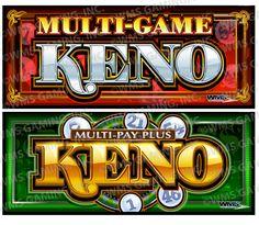 Gaming art (wms gaming, inc.) by diona linardo, via behance casino ui & Game Font, Game Ui, Gambling Games, Casino Games, Game Design, Ui Design, Text Design, Las Vegas, Card Tattoo