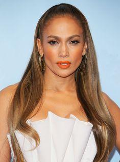 The Secret To Jennifer Lopez's Youthful Skin Is So L.A. #refinery29