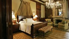 7 Small Hotels Across America Quaint inns for the astute and the deep-pocketed traveler - aarp.com