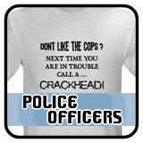 police academy graduation invitations   Parties ...