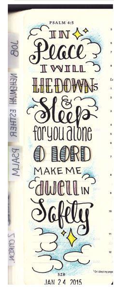 journal pages doodles lettering bible journaling My Bible, Bible Scriptures, Bible Quotes, Scripture Art, Bible Art, Scripture Doodle, Bible Drawing, Bible Doodling, La Sainte Bible