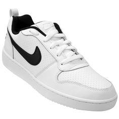 Tênis Nike Recreation Low Masculino - Compre Agora b01f99f613049
