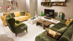 http://www.mobilyalar.com.tr/rivera-modern-koltuk-takimi Rivera Koltuk Takımı #home #decoration #furniture #sofa Ürün Etiketleri: koltuk takımı modelleri, koltuk takımları, koltuk, salon takımı, 2015 mobilya modelleri #green #yellow