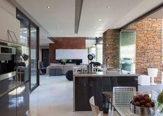 cocina-moderna-nico-van-der-meulen-architects