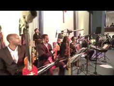 Kezeru Zer - Asfaw Melese New VCD Mezmur 2016 | SongTube
