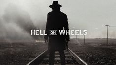 Hell on Wheels Title Sequence by Jeremy Cox. http://www.imaginaryforces.com/featured-work/broadcast/hell-on-wheels/