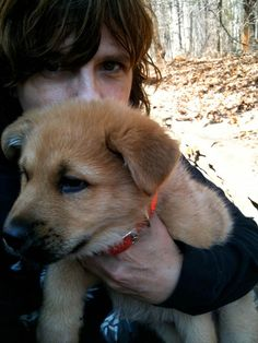 Amy Ray of the Indigo Girls Talks About How Dogs Have Influenced Her Life and Music | Dogster