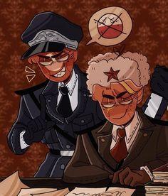 Comics Mexico, Human Flag, Mundo Comic, Country Men, Human Art, Soviet Union, Dark Souls, Kawaii Anime, Cute Art