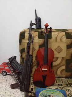 #Kobane #YPG There is no place for terrorism ...#ISIS