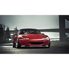 """@mazdapartsusa's photo: """"Do you have stock or aftermarket wheels on your Mazda?"""""""
