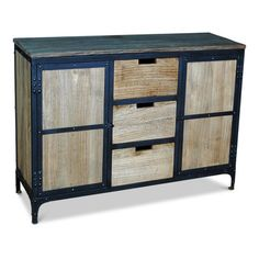 Buffets & Sideboards - Wayfair Australia