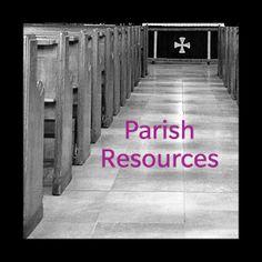 Parish Resources
