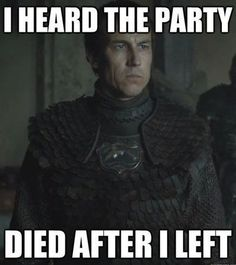 20 Game of Thrones Jokes to Make Your Laugh Echo Through All Seven Kingdoms  6 - https://www.facebook.com/diplyofficial