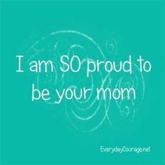 To my beautiful daughter, Scarlett. I love you, my sweet pink baby girl! Mother Son Quotes, Daughter Quotes, Mom Quotes, Proud Parent Quotes, I Love My Daughter, My Beautiful Daughter, Love My Boys, Beautiful Soul, To My Son
