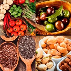 Top 12 cholesterol-lowering foods lower cholesterol naturally, foods that r Lower Cholesterol Naturally, What Causes High Cholesterol, Cholesterol Symptoms, Cholesterol Lowering Foods, Cholesterol Levels, Doterra, Fat Loss Diet, Hacks, Fast Metabolism