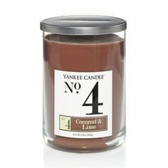 Yankee Candle Large Tumbler Coconut and Lime No4 22.7oz Tumbler by Yankee Candle, http://www.amazon.co.uk/dp/B0098ZH1JQ/ref=cm_sw_r_pi_dp_WkXmtb15BJR1V