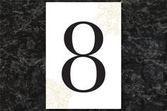 The most beautiful and unique wedding invitations, RSVP cards, and other wedding stationery available in Ireland, the UK and worldwide. Unique Wedding Invitations, Wedding Stationery, Lace Table, Wedding Table Numbers, Cards, Beautiful, Napkin, Table Numbers, Maps