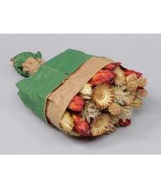 Exotic Protea boeket 40 cm/ bundel