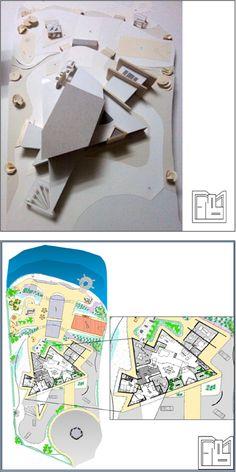 VIVIENDA  UNIFAMILIAR  CONSTRUCCIÓN:  605m²  TERRENO:  2500m² Niveles: 3  6 habitaciones, 6 SS con vestier Sala, Comedor, Cocina, Servicio Estudio, Bar, Salón de Juegos Taller de aeromodelismo Pasarela de modelaje  Estudio diseño interior Piscina, Área para parrilla, Muelle Cancha de básquet, parque  Contacto:  fmcbdesigns@hotmail.com      fmcbdesigns@gmail.com  Instagram: fmcbdesigns        Pinterest: fmcbdesigns Facebook: fmcbdesigns