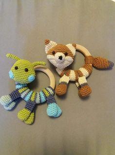 96 Besten Spieluhr Bilder Auf Pinterest Crochet Animals Crocheted