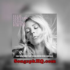 Still Falling For You - Ellie Goulding Audio Song Mp3 Free Download   Download Link :: http://songspkhq.com/still-falling-for-you-ellie-goulding-audio-song/