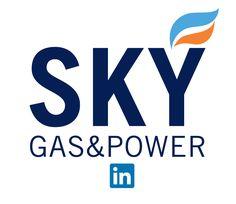 Sky Gas & Power è anche su LinkedIn.Seguiteci per essere sempre aggiornati sulle ultime notizie dal mondo del gas ed energia!  #skygaspower #Udine #Linkedin #news #energia #efficienzaenergetica