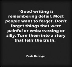 writing quotes, best, wisdom, sayings, good Writing Advice, Writing Resources, Writing Help, Writing A Book, Writing Prompts, Writing Services, Essay Writing, Congratulations Quotes, Anniversary Quotes