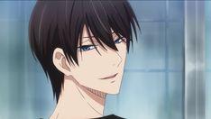 Read Saijou Takato II from the story Momentos Divertidos Yaoi by krislanderos (Kris Hellsing) with 510 reads. Manga Anime, Otaku Anime, Anime Chibi, Kawaii Anime, Me Me Me Anime, Anime Love, Anime Guys, Hot Anime, Manhwa