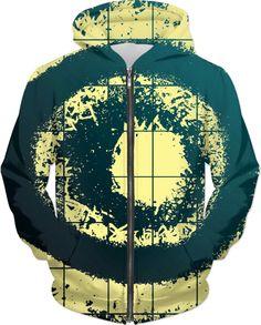 Worlds Largest, Bomber Jacket, Winter Jackets, Ios, Store, Products, Fashion, Winter Coats, Moda