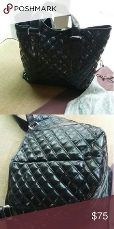 Marc by Marc Jacobs bag! Marc by Marc Jacobs bag! Used Once Like New No wear Firm Marc by Marc Jacobs Bags Totes