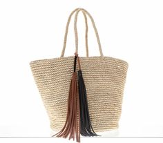 476c48a219c Summer Straw By The Numbers   Cuyana Summer 2016, Spring Summer, Straw Tote,