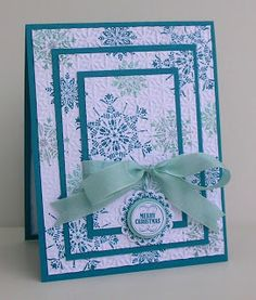 86 Best Triple Time Quad Time Stamping Ideas Images Handmade