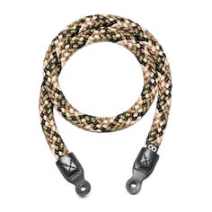Stand out from the crowd with the COOPH Braid Camera Straps. Handcrafted in Hungary, their durable build and soft aesthetics combine comfort with the utmost dependability. Camera Straps, Vegetable Tanned Leather, Camouflage, Braids, Bang Braids, Cornrows, Military Camouflage, Braid Hairstyles, Plaits