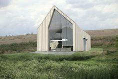 Residence / NeoStudio Architekci | ArchDaily