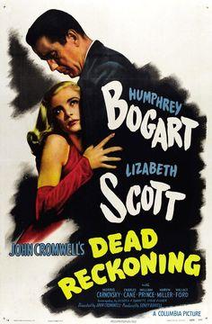 Dead Reckoning 1947 full Movie HD Free Download DVDrip