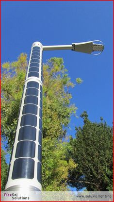Understanding Solar Power. Solar Energy Bulgaria. Making a choice to go earth-friendly by converting to solar panel technology is obviously a beneficial one. Solar energy is now being seen as a solution to the worlds electricity needs.