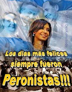 Enlace permanente de imagen incrustada Nestor Kirchner, Clint Eastwood, Detox, Memes, Movie Posters, Pj, Victoria, Flamingo Wallpaper, Phone Backgrounds