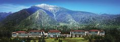 Hilton announces the opening of Hilton Linzhi Resort in China's Tibet Autonomous Region     LINZHI, China and MCLEAN, Va., 2017-Mar-23 — /Tra