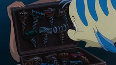 little-mermaid-1080p-disneyscreencaps.com-1804.jpg (JPEG Image, 1920×1080 pixels) - Scaled (56%)