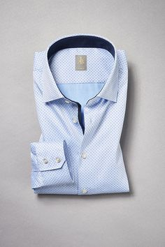 #Men Shirt New Collection