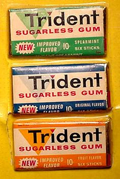 Retro Candy, Vintage Candy, Gum Brands, Selling Used Clothes, Classic Candy, Chewy Candy, History Classroom, Chewing Gum, Nostalgia