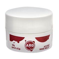 Accent Rose Gold™, 1-Gram Jar