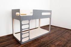 Etagenbett Einzeln Stellbar : Etagenbett metall fabulous erik mit ganzes bett