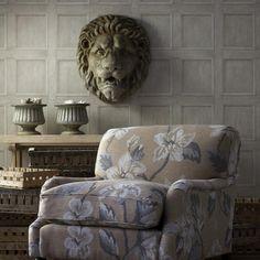 Regent_Grey_Wallpaper_Lifestyle