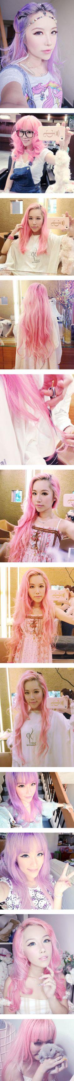 Xiaxue http://xiaxue.blogspot.com | Xiaxue 下雪 | Pinterest