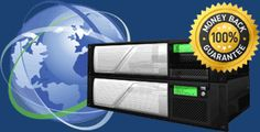 High Peformance Managed VPS Hosting with SSD Storage, cPanel, DDoS Protection and U. Linux, Linux Kernel