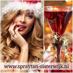 🎄🎄🎄Klaar voor de feestdagen?🎄🎄🎄 Een SPRAYTAN maakt je kerstoutfit compleet. Er zijn nog een enkele plekken beschikbaar. Boek snel, en voorkom teleurstelling.  💓www.spraytan-oisterwijk.nl💓  #spraytanoisterwijk #schoonheidsspecialiste #vakantie #bruiloft #feest #kerst #kerstoutfit #kerstdagen #feestdagen #eten #genieten #Tilburg #Brabant #like #salon #lichaamsverzorging #happy #Moergestel #kerstborrel #Oisterwijk #Oirschot #nieuwjaar #gala #evenement #beurzen #festival #feestje…