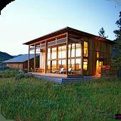 Tiny houses & cottage ideas