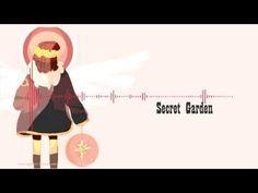[ Flowerfell ] Secret Garden {Sapph} - YouTube Music